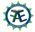 Friends of Adult Education